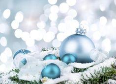 tendencias en decoraciones navidenas 2013 2014 3