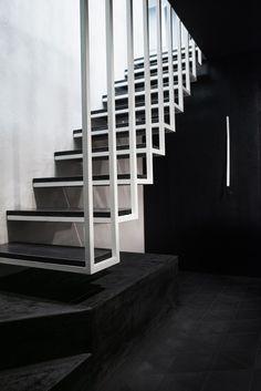 fild-design-thinking-company-podolyan-store-project-architonic-24-24.jpg (560×839)