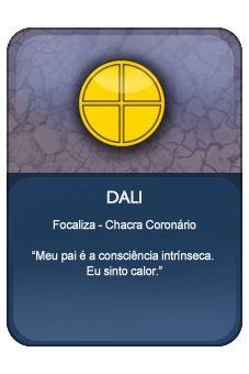 kin-1-Dali.png