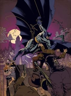 _batman18f-1-web