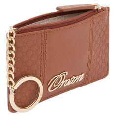 Oroton coin purse - classic