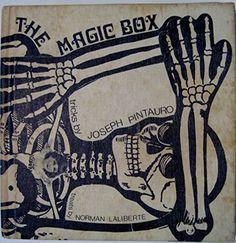 The Magic Box: Autumn (The Rainbow Box: Volume Four) by Joseph Pintauro http://www.amazon.com/dp/B0006CAKDO/ref=cm_sw_r_pi_dp_1SvLvb15C9NYA