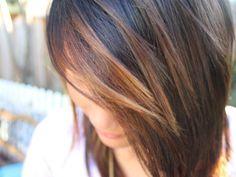 Nice colour