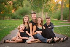Image result for family photo portrait