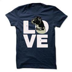 Love Boxer  - #tie dye shirt #tshirt feminina. CHECK PRICE => https://www.sunfrog.com/Pets/Love-Boxer-Tee-and-Hoodie.html?68278