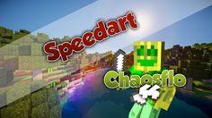 Ein Speedart für den werten Chaosflo44 :D