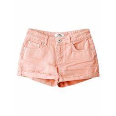 Online Fashion Shop Shop women fashion accessories and clothes 88a8d776233a3
