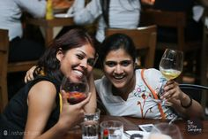 #Moments #TheWineCompany #Happiness #Fun #Music #Wine #Dance #Foodies #Food #WeLoveFood #Drinks #FoodPorn #DlfCyberHub #Goodtimes #GurgaonScene #Party #Celebrations #HappyMoments