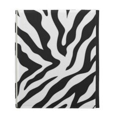 Zebra Print iPad Folio Case In our offer link above you will seeDeals          Zebra Print iPad Folio Case Review on the This website by click the button below...