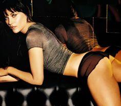 Mulheres Sexy Internacional: Xena é Lucy Lawless nossa princesa Guerreira , amo essa serie perfeita , uma lembrança otima, agora rever ela em atuação es spartacus