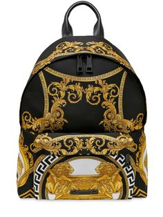 12 Best Versace bag images  8ac83957ba223
