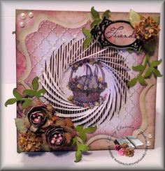 Penny Duncan Creations