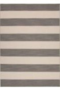 Purchase Black and Grey Rugs Animal Print Rugs, Contemporary Area Rugs, and More - Page 3