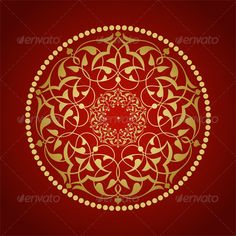 http://3.s3.envato.com/files/57092931/Golden%20Ottoman%20Pattern%20Preview.jpg