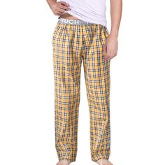 ee5ee6eeb5 Buy Men s Pyjama  amp  Lounge Bottoms online at low prices Narvay.com. Shop