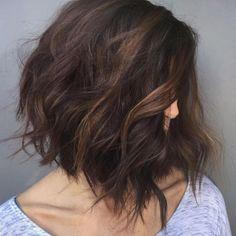 Soft//Structure//Cut//#hairbyerikjohn