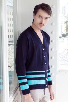 Summer 2014, Spring Summer, Sweaters, Fashion, Moda, La Mode, Pullover, Sweater, Fasion