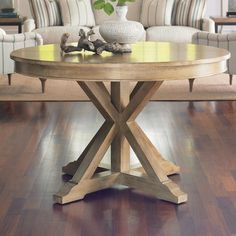 1000 Images About Game Table And Chairs On Pinterest