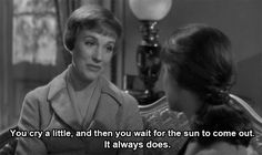 The Sound of Music Movie Quotes.