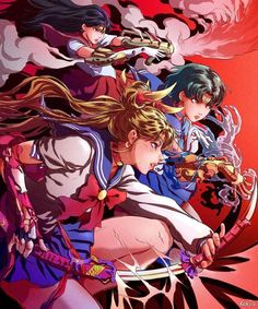 Sailor Moon Manga, Sailor Saturn, Sailor Moon Art, Sailor Moon Crystal, Sailor Mars, Manga Art, Manga Anime, Manga Drawing, Anime Art