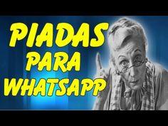 TOLEDO BAIXAR ARY DE PIADAS DVD