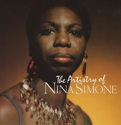 Nina Simone  Few can deny that Simone's music was as rare and unapologetic as her physical appearance. The fifteen-time Grammy Award nominee used a soulful blend of ...
