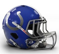 6d02a8edb Riddell Minnesota Vikings Chrome Alternate Speed Mini Football Helmet - NFL  Mini Helmets Fanatics Authentic
