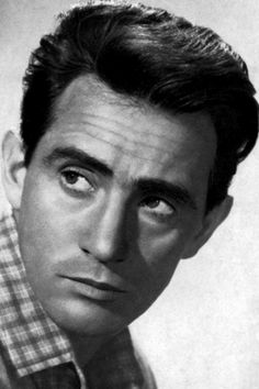 Walter Chiari was born on March 2nd 1924 in Verona, Veneto, Italy as Walter Annicchiarico. He was an actor and writer, known for Bellissima (1952), Falstaff (1965) and La rimpatriata (1963). He was married to Alida Chelli. He died on December 20th, 1991 in Milan, Italy. #Expo2015 #Milano #WorldsFair | Made of #Italians