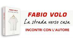 FABIO VOLO IN TOUR A CAGLIARI,LUNAMATRONA,SASSARI E ALGHERO – 28 FEBBRAIO-1 MARZO 2014