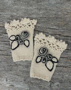 Ehi, ho trovato questa fantastica inserzione di Etsy su https://www.etsy.com/it/listing/242499931/pronte-a-spedire-a-maglia-guanti-senza