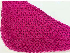 Receitas de trico fáceis de fazer e com passo a passo e video explicativo Knitting Stitches, Knitting Needles, Baby Knitting, Manta Crochet, Crochet Baby, Pattern, Baby Blankets, Baby Boy, Children