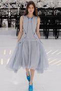 Christian Dior by Raf Simons