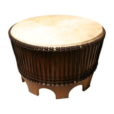 Drums Played With Sticks - Drums Played With Sticks