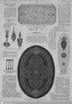 76 [150] - Nro. 19. 15. Mai - Victoria - Seite - Digitale Sammlungen - Digitale Sammlungen