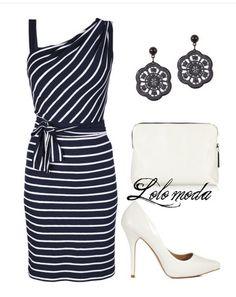 LOLO Moda: Lolo moda fashion trends 2013