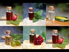 Natural Cosmetics, Hot Sauce Bottles, Juice, Herbs, Jar, Blog, Natural Beauty Products, Juices, Juicing