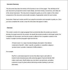 Sample Executive Summary For Resume Certificate Of Appreciation Template  Business Template  Pinterest .