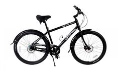 15 Bicycle Ideas Bicycle Bike Giant Bicycles