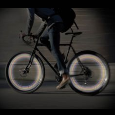 Bicycle Wheel Led Lights Tyre Valve Cap Neon Lights 7 Flash Settings Cool Gift…  #BICYCLE #WHEEL #NEON #LED #LIGHTS #BIKELIGHTS #CYCLIST #COOLGIFT #FUNKYGIFT #NOVELTYGIFTS #BATTERYINCLUDED #NIGHTLIGHTS #VISIBLELIGHTS #NIGHTCYCLING