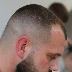 Haircuts For Balding Men Cool Styles That Work Haircuts For Balding Men Balding Mens Hairstyles Thin Hair Men