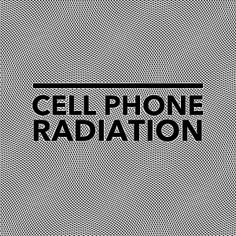 Could radiation from cell phones have anything to do with the alarmingly rapid increase in the rate of glioblastoma (the most malignant type of brain cancer) that a Danish study found had taken place among men over the last ten years? http://microwavenews.com/news-center/something-rotten-denmark
