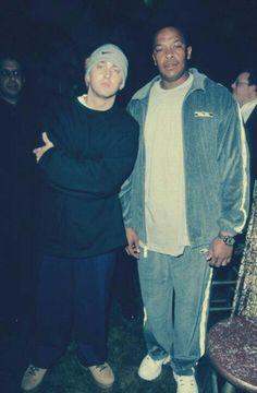 Eminem marshall mathers slim shady b-rrabit stan like like like just for Eminem… Hip Hop And R&b, Hip Hop Rap, Eminem Soldier, Eminem Wallpapers, The Eminem Show, Ropa Hip Hop, Estilo Cholo, Estilo Hip Hop, Hip Hop Classics