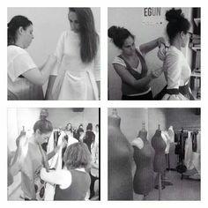 fiting#guremodagaur#Neressa Fashion, Pageants, Moda, Fashion Styles, Fashion Illustrations
