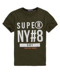 Die 40 besten Bilder zu T Shirt | Shirts, T shirt männer und