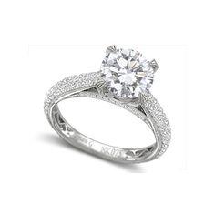 i love love love love this ring!!!!!!!!!