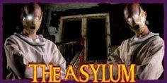Movie Review  Asylum