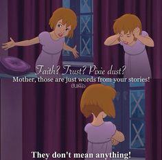This part always kills me..