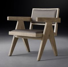 Furniture Vanity, Plywood Furniture, Space Furniture, Furniture Design, Modern Chairs, Modern Decor, Rh Rugs, Living Room Sofa Design, Diy Outdoor Furniture