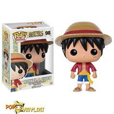Anime One Piece POP Series Incoming http://popvinyl.net/news/anime-one-piece-pop-series-incoming/ #funko #OnePiecePOPVinyls #popvinyl #thenewera