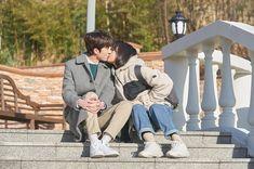 Teen Web, Kang Chan Hee, Chani Sf9, Gumiho, Web Drama, Asian Actors, Beautiful Children, Jinyoung, Boyfriend Material